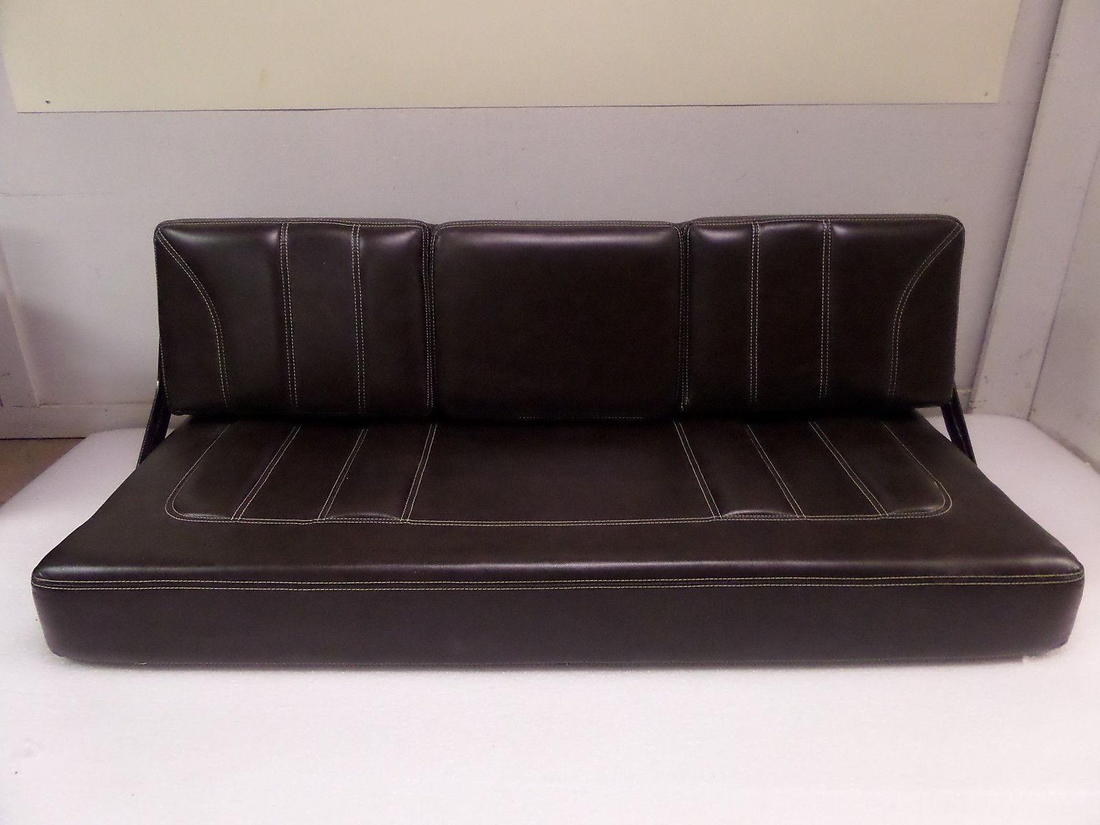 Flip Sofa Bed Gainsborough Flip Clic Clac Sofa Bed Buy At