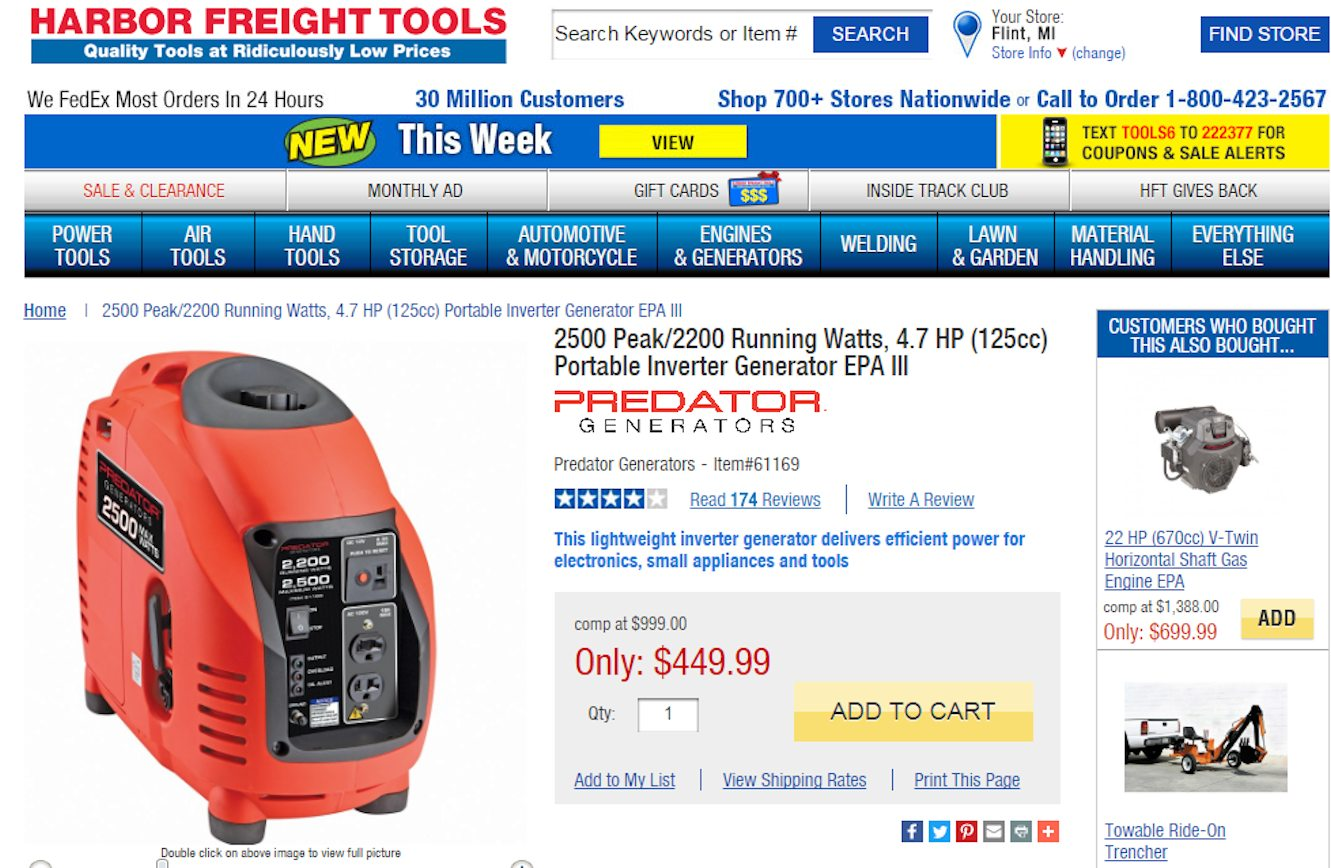 Generator Won T Run Ac Coach Appliancetech Issues