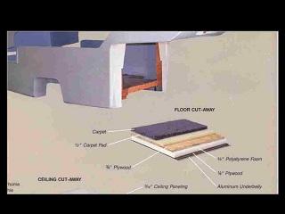 Sunrader Flooring image.jpg