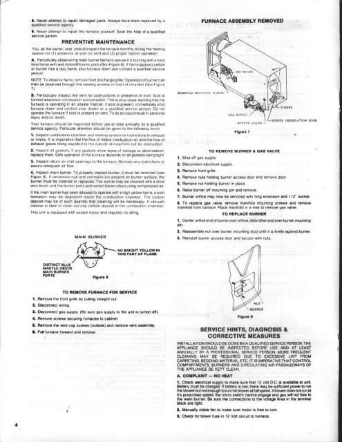 DD17dsi-OwnersManual-page4.jpg