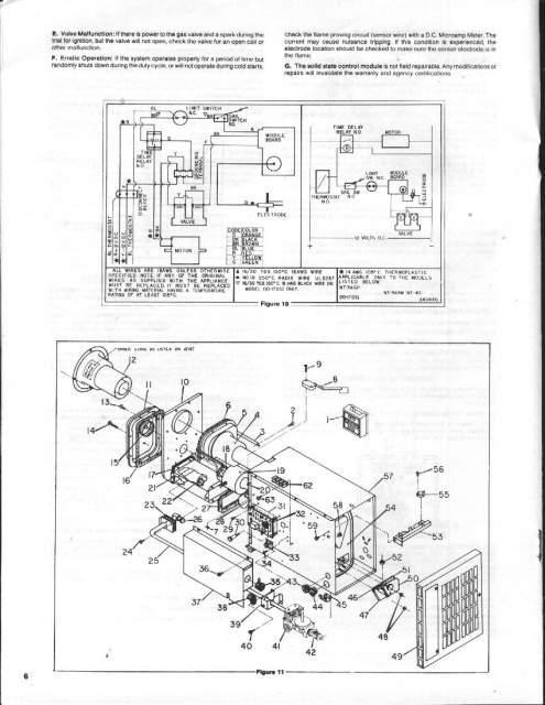 DD17dsi-OwnersManual-page6.jpg