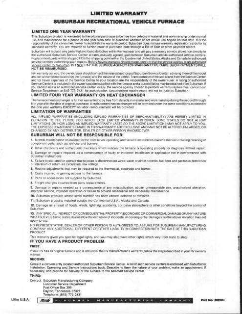 DD17dsi-OwnersManual-page8.jpg