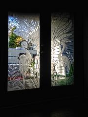 Lake House Front Door.jpg