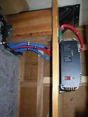 DC to AC Inverter 1200 Watts.jpg