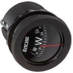 Compass from CabelasIB01280.jpg
