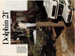 Magazine scans3