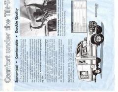 Toyota+Sandtana+RV+[front+inside+cover].jpg