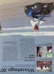 Magazine scans2