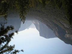 Yosemite National Park Aug 02.jpg