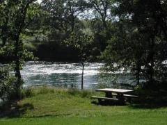 Riverside rest.jpg