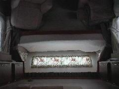 OverCab Bed.jpg