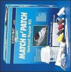 Gelcoat repair kit.jpg