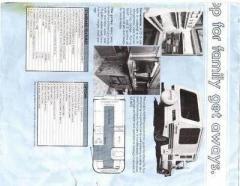 Toyota+Sandtana+RV+[rear+inside+cover].jpg