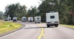 Toy-In+Caravan+Pensacola+2004.jpg