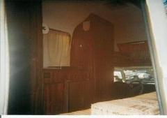 '78 SR2 004.jpg