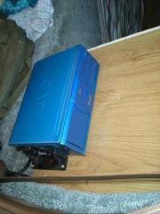JVC cd charger(holds 12 CD).jpg