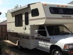 91 toy warrior 1 with awning.jpg