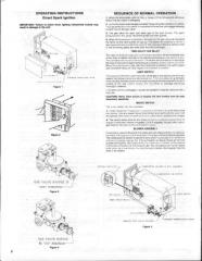 DD17dsi-OwnersManual-page2.jpg