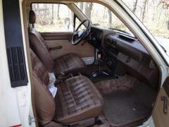 1985 Toyota MRV cab.JPG