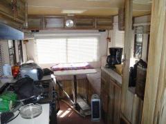 1985 Toyota MRV kitchen.JPG