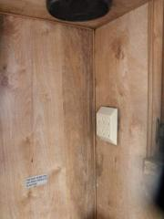 interior Rot Fwd Of fridge