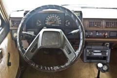 1985 Toyota RV 46