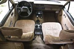 1985 Toyota RV 48