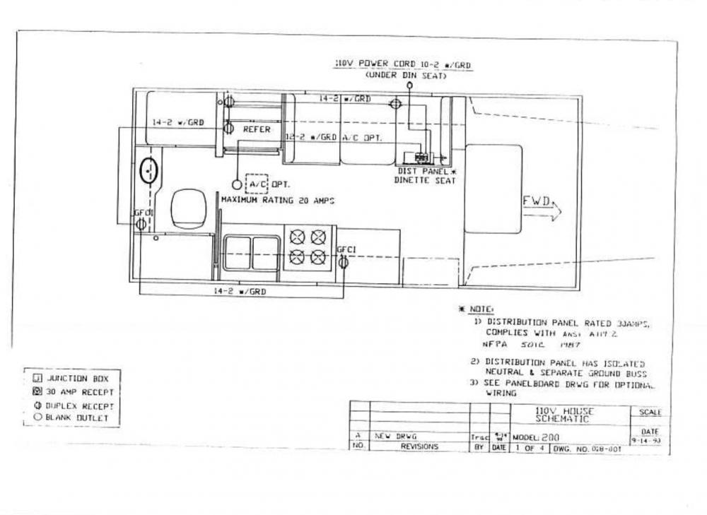 93 Dolphin - 110v House Wiring.jpg