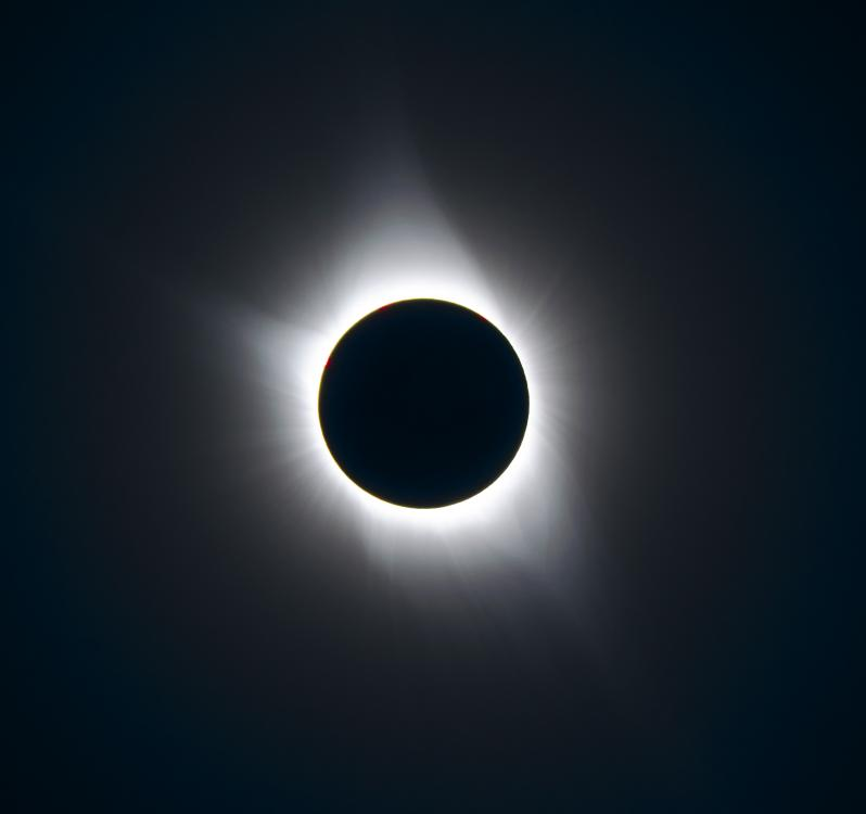 2017_eclipse.jpg
