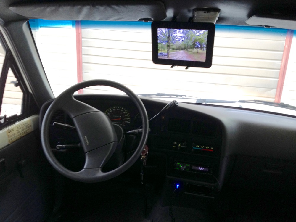 virtual-rearview-mirror.jpg.9141d58bf3e6a8fb027189f10b92e208.jpg