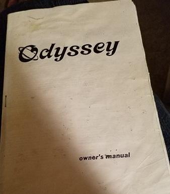 Odyssey Owner Manual.jpg