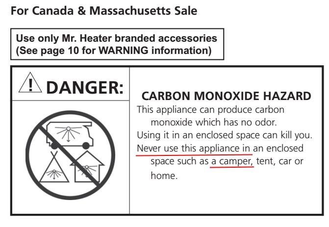 Warning - Canada & Mass..jpg