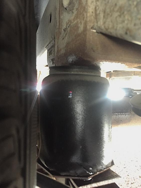 air shock bag.JPG