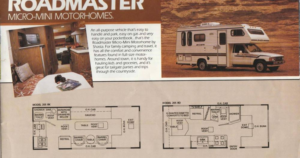 Shasta Roadmaster.jpg