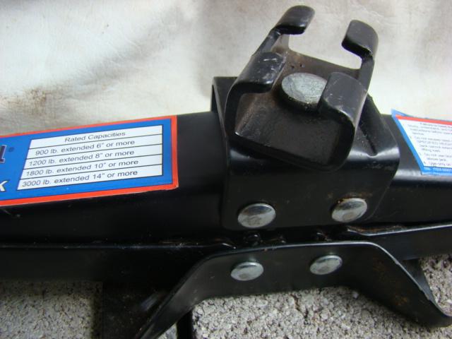 DSC09665.JPG