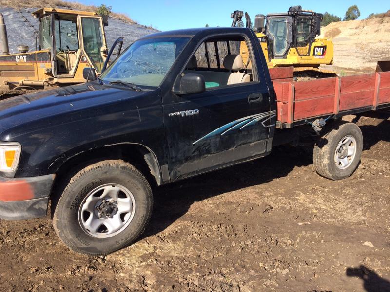 truck01.jpg.d96ca14b23c99e2a22051bc971853c7a.jpg