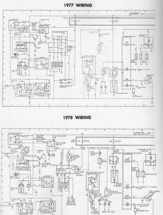 77 Wiring 1.jpg