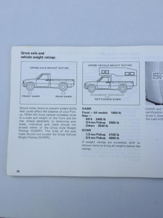 318A16A0-B0BF-4824-8C84-B68F2C904D93.jpeg