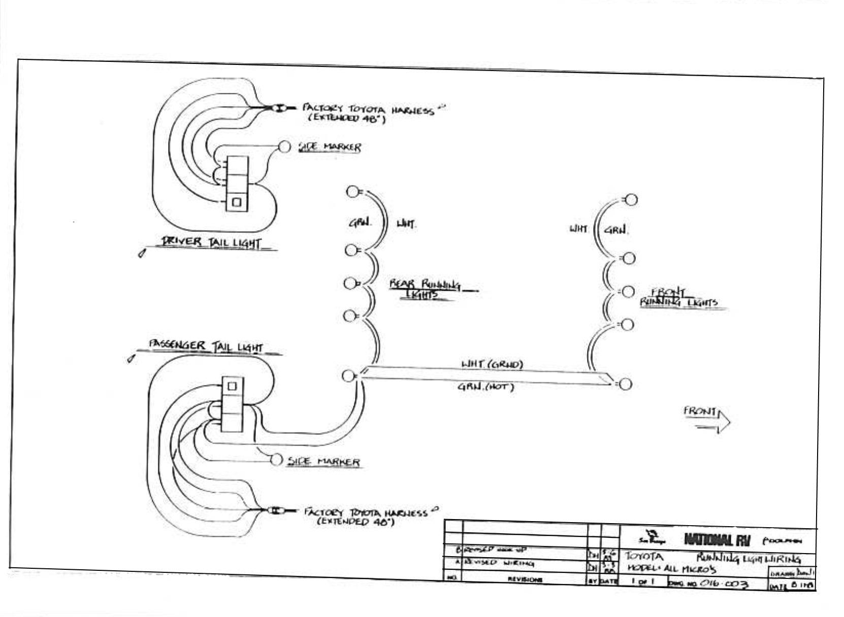 File  Wiring Diagram National Dolphin
