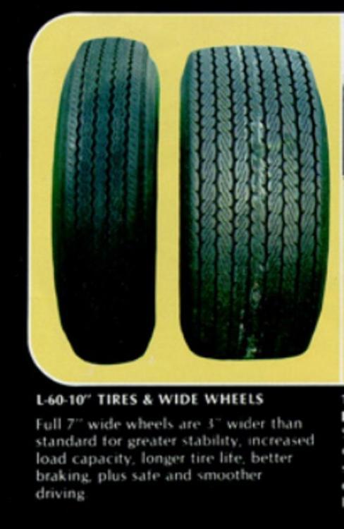 1977 Dolphin Tires.jpg