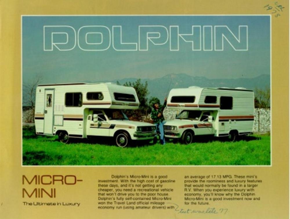 1978 Dolphin Micro Mini 1.jpg