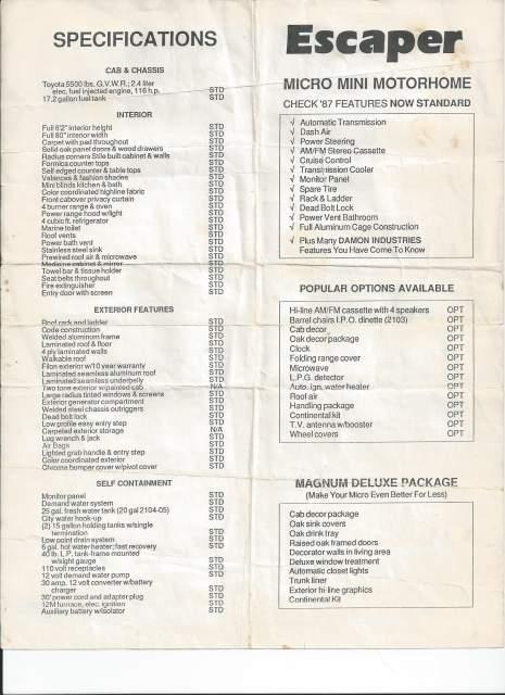 1987 Equipment.jpg