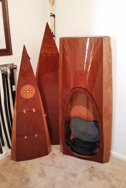 sws-sectional--jeremy-woodard_as-furniture.jpg.2fee920160903e798642eadf916df623.jpg