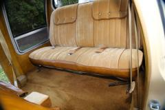 1981-Toyota-Dually-Pickup-Interior.jpg