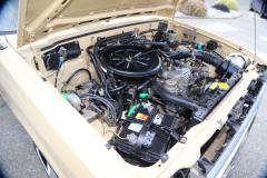 1981-Toyota-Dually-Pickup-engine-2.jpg