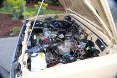 1981-Toyota-Dually-Pickup-engine.jpg