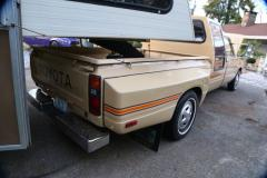 1981-toyota-pickup-dualie-rear-quarter-fifth-wheel.jpg
