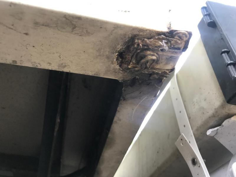 rear drain.jpg