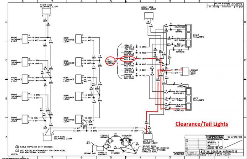 Clearance light circuit.jpg