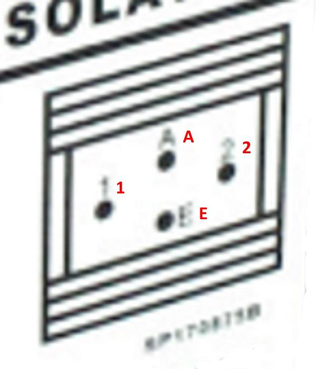4-pole Diode Type - Zoom.jpg